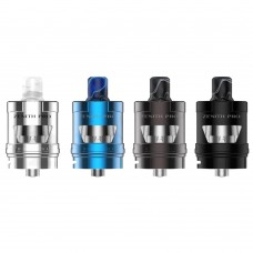 Innokin Zenith Pro Tank [Blue]