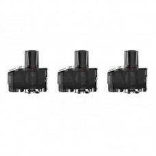 Smok Scar P5 Replacement Pods - 3 Pack [RPM2]