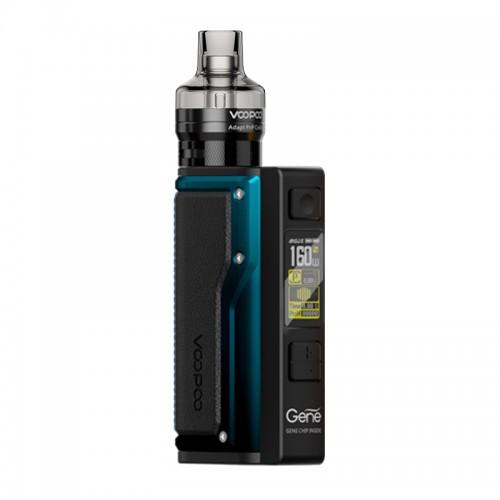 Voopoo Argus GT Kit [Black / Blue]