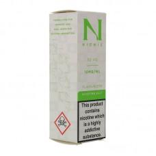 Nic Nic - Salt Nic Shot [20mg]