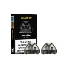 Aspire AVP Pod - 2 Pack [1.2ohm]