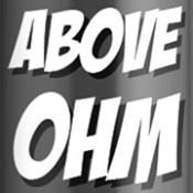 Above Ohm