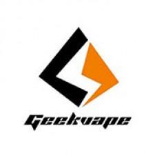 Geekvape