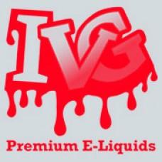 IVG Drip Down