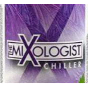 The Mixologist Chiller