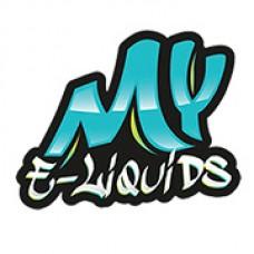 My E-Liquids