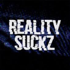 Reality Suckz