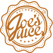 Retro Joes