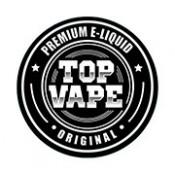 Top Vape